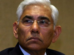 g Spectrum Scam Revealed Cag Report Vinod Rai Now Its Questions Many After D Raja Acquittal