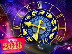 Know Your Yearly Horoscope
