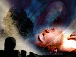 What Are The Different Kind Dreams Their Meaning According Astrology