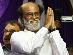 How Rajinikant S Political Entry Will Effect Tamil Politics Some Key Points