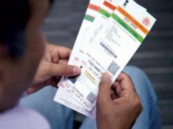 Know The Dates Linking Aadhaar With Different Services Avoid Problems
