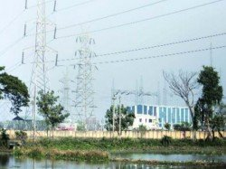 Power Project Bhangar Is Under The Scanner Pmo