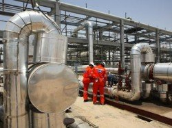 Industrial Output Hits 3 Month Low 2 2 October