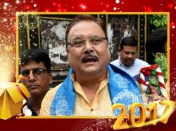 Madan Mitra Sat On The Street Being Presence 21 July At Dharmatala