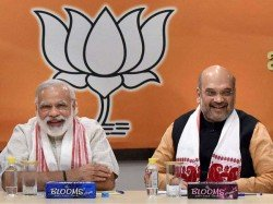 Who Will Be The Next Bjp Cm Gujarat Himachal Pradesh