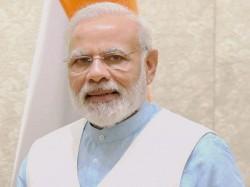 Gandhi Surname Helped Him Become Two Time Lok Sabha Member Told Varun Gandhi