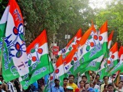 Congress Leader Prakesh Upadhyay Will Shifted Tmc The Next Month