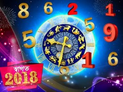 Lucky Number As Per Zodiac Signs