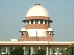 Supreme Court Asks Maharashtra Govt Give Judge Loya S Report Petitioners