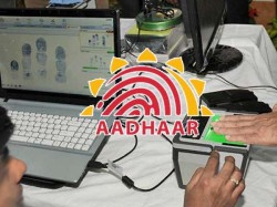 How Aadhaar S Virtual Id Works We Need Know About The New Process Uidai
