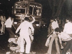 Anti Sikh Riots Sc Directs Re Investigation 186 Cases