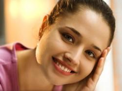 Nose Tells Personality Woman Samudrik Shastra