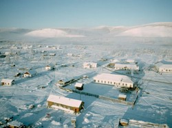 World S Coldest Village Oymyakon Is Russia Know The Chilling Facts Of This Inhabited Locales On Eart
