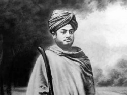 Swami Vivekananda His Life Unknown Facts That We Should Know