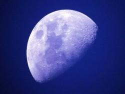 Total Lunar Eclipse Super Blue Blood Moon Know The Details
