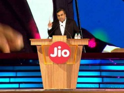 Reliance Jio Revised Recharge Plans Named Happy New Year