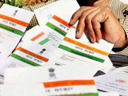 Unrestricted Access 1 Billion Aadhaar Details Just Rs 500 Reveal Tribune S Survey