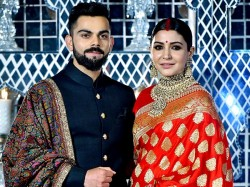 Not Only Anushka Sharma But Also Other Stars Who Wore Sabyaschi S Creation For Their Marriage