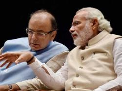 Govt Notifies Terms Electoral Bonds Ensure Clean Political Funding