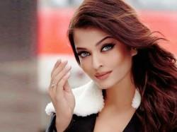 Not Anushka Sharma But Aishwarya Rai Bachchan Play Surrogate Mother In Jasmine