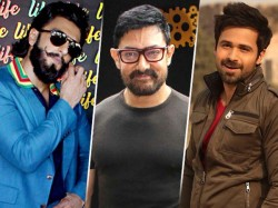Shortest Male Actors Bollywood Who Attracted Many Woman Fans