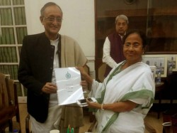 West Bengal Announces Two New Projects The Budget Named Rupashree And Manabik