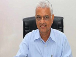 Om Prakash Rawat Replaces Ak Joti As Chief Election Commissioner India