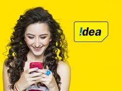 Idea Announces Magic Cashback Offer Take On Jio 100 Per Cent Cash Back Offer