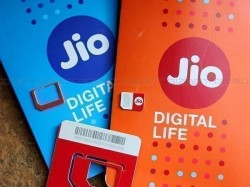 Jio Slashes Monthly Tariffs Rs 50 Hikes Data Limit