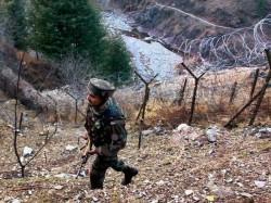 High Alert Jammu As Jjaish E Mohammad Plans Fidayeen Strike Kashmir
