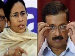 Aap Approaches Delhi Hc Against Ec S Recommendation