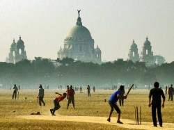 After Seeing These Pictures You Will Love Adore Kolkata