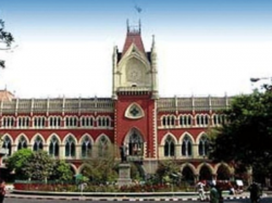 High Court Informs That State Government Has Given Da Employee According To Ropa