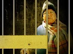 Cbi Judge Asks Lalu Stay Open Jail Fodder Scam