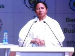 Mamata Banerjee Now Hopes That 20 Lacs Employment Can Be Bengal For Huge Investment