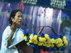 Mamata Banerjee Makes Blue Print Bring Investment Industry West Bengal