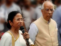 Governor Supports Mamata Banerjee On The Question National Holiday On Netaji S Birthday
