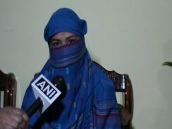 Woman Alleges Gang Rape After Being Abducted Meerut Uttar Pradesh