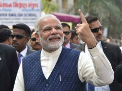 Mann Ki Baat Kalpana Chawla Has Inspired Of Us Says Pm Modi