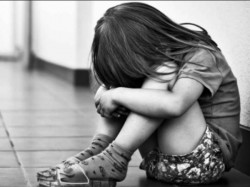 Fifth Rape 5 Days Haryana 3 Year Old Girl Raped Minor Hisar