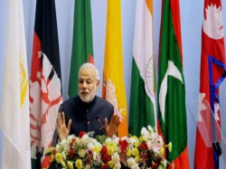 Polls Neighbouring Countries Pose Fresh Challenges India