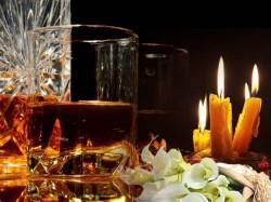 Kapil Mohan Creator Old Monk Rum Passes Away