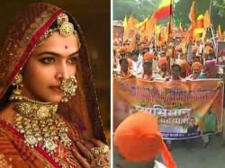 Karni Sena Member Arrested School Bus Valdalising Gurugram