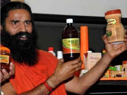 Patanjali Goes Online Aims Over Rs 1 000 Crore Sales
