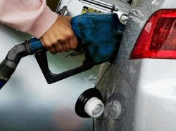 Petrol Disel Price Hike Kolkata On January 14th