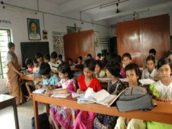 Saraswati Puja Is Not The List Holidays North Dinajpur Primary Education Council