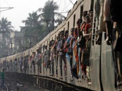 What Are The Key Expectations From Railway Budget