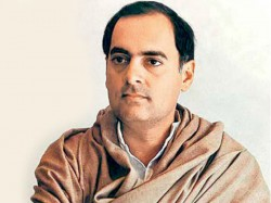 Rajiv Gandhi Was Supervising Killings During 1984 Anti Sikh Riots