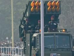 Security Kolkata Tightened Republicday Celebration