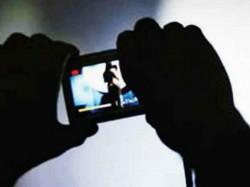 School Children India Are Falling Prey Revenge Porn